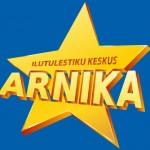 arnika_logo_web