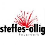 STEFFES – OLLIG FEUERWERK (Vokietija)
